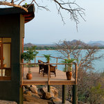 Photo of Pumulani Lake Malawi National Park