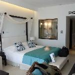 Candia Maris Resort & Spa Crete의 사진