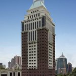 Orchard Parksuites Serviced Residence by Far East Hospitality