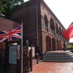 Photo of The British Consulate At Takao