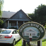 Thurston House Inn Bed & Breakfastの写真