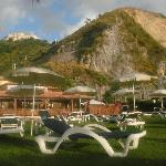 Photo of Hotel Arcomagno Club Village
