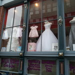 Bride to Bride Boutique and Upscale Event Consignment