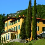 Boutique Hotel Villa Sostaga
