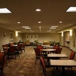 Foto de Holiday Inn Blytheville