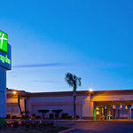 Holiday Inn Fresno Airport