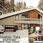 ‪Mountain Vista Bed and Breakfast‬