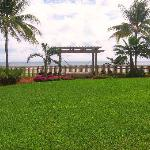 Hyatt Windward Pointe resmi