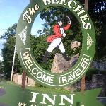 The Inn at the Beeches Foto