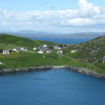 Cape Clear Island