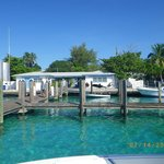 Bimini Blue Water Resortの写真