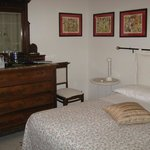 Al Quadrifoglio Bed and Breakfast in Veronaの写真