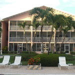 Aqua Bay Club