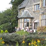 Cragwood Country House Hotel의 사진