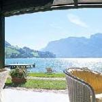  Hotel Seehof Mondsee
