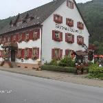 Photo of Gasthof zum Pflug