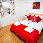 Bristol Serviced Lettings