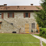 Agriturismo Le Fornaci
