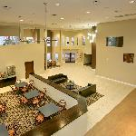 Quality Inn & Suites Knoxville Foto