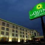 La Quinta Inn & Suites Sevierville / Kodak