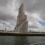  Padrao dos Descobrimentos