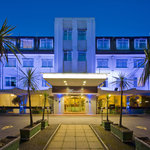 Bay Majestic Bournemouth Hotel