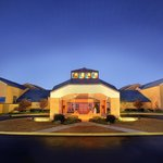 Comfort Inn &amp; Suites