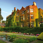 Photo of Pennyhill Park Hotel and The Spa Bagshot
