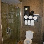 Foto van Hampton Inn & Suites - Paso Robles
