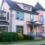 Applebrook Bed and Breakfast