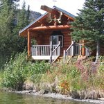 Willow Lake B&B