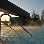 Fontane Therme