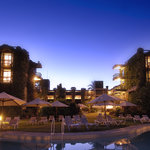 ‪Sarova Taita Hills Game Lodge‬