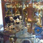 Coalport China Museum