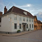 Foto di Lavenham Great House Hotel & Restaurant