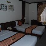 Photo of Golf 3 Hotel Dalat
