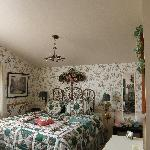 Foto de Farmhouse Bed & Breakfast