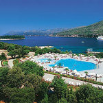 Valamar Club Dubrovnik