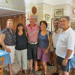Photo of B&B Grekal Salento