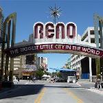 Photo of Circus Circus Hotel and Casino-Reno