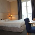 Mercure St Malo Front de Mer