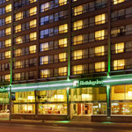 Photo of Holiday Inn Toronto Downtown Centre