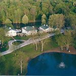 Bonne Terre Country Inn and Cafe