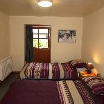 Land's End Hostel and B&B Accommodationの写真