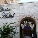 Photo of Gloria Hotel Jerusalem
