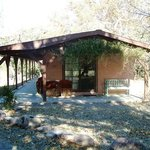 Cave Creek Ranch