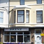 Welcome to the Brene Hotel