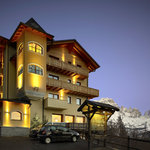 Photo of Panorama Hotel Fontanella Madonna Di Campiglio