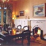  Carlisle Bed &amp; Breakfast