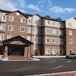 Photo of Staybridge Suites Elkhart North
